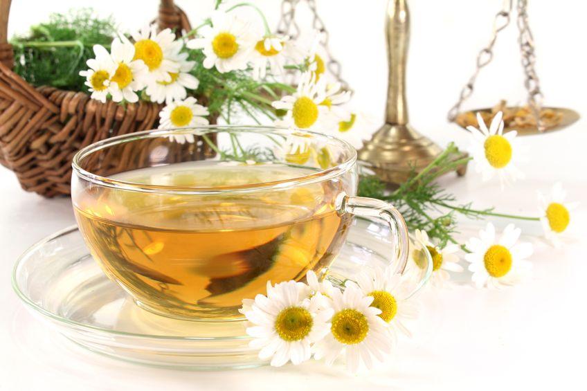 чай для похудения во время беременности