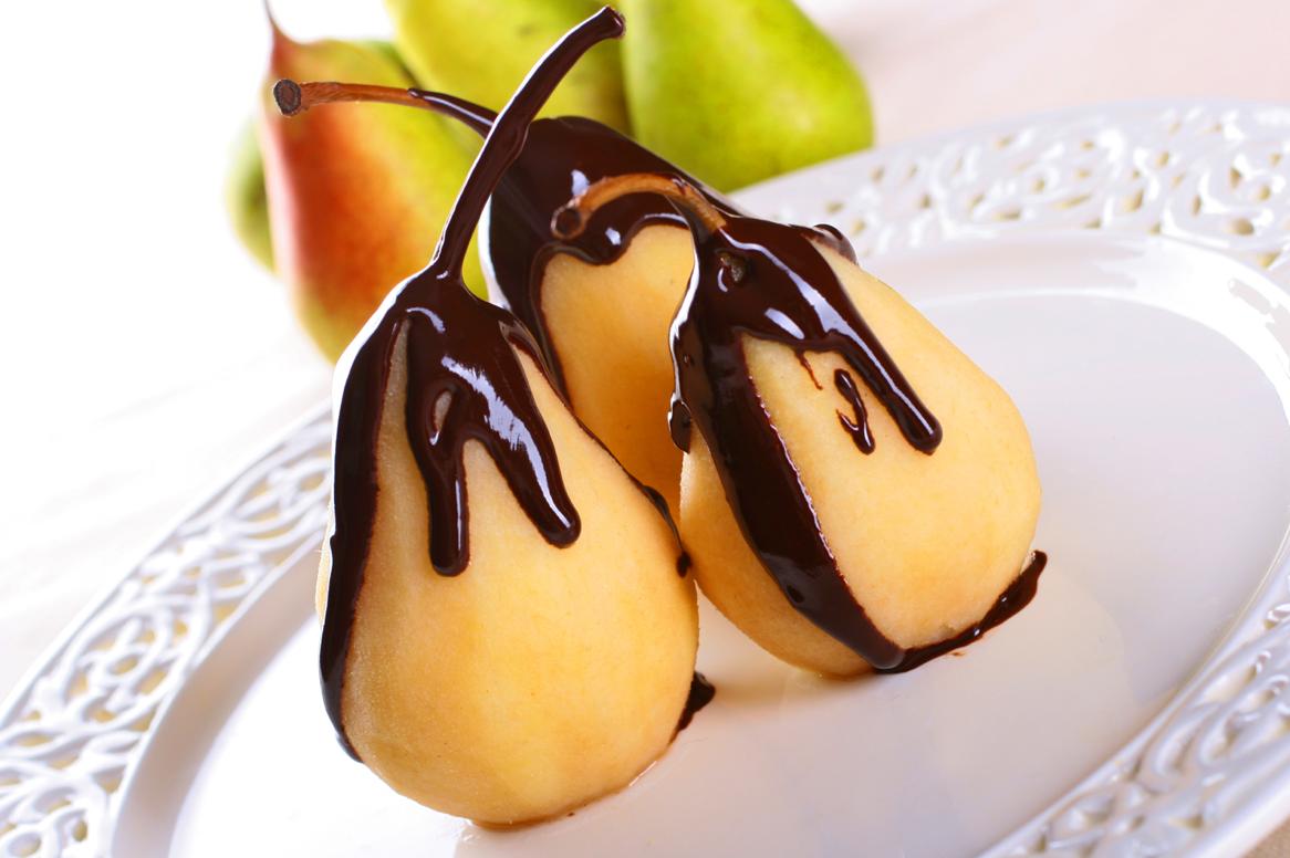 Формочки для шоколада Delicia Silicone шокомикс