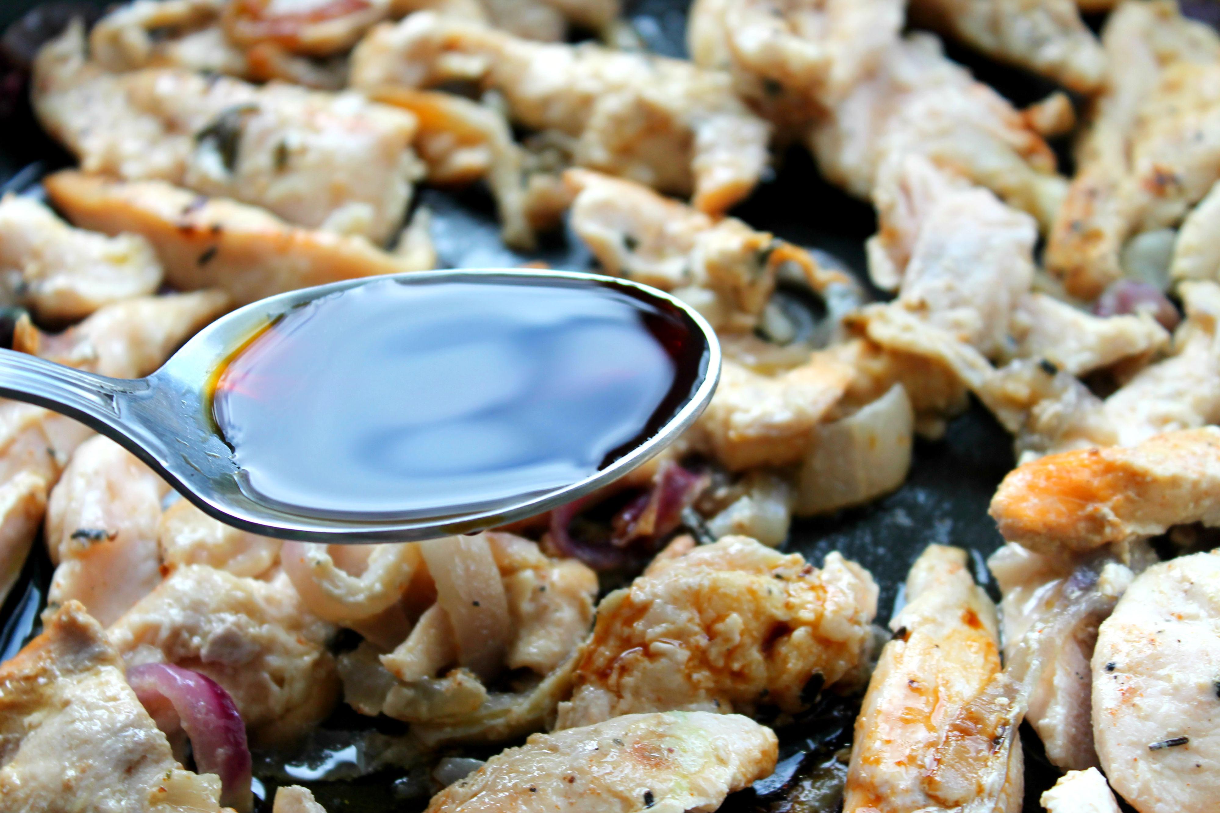 рецепт щуки в духовке в соусе