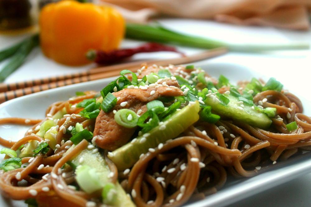 Овощное рагу с шампиньонами фото рецепт приготовления