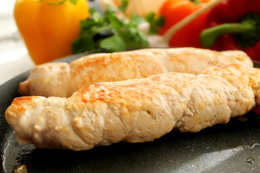 Блюда из овощей рецепты с фото простые и вкусные