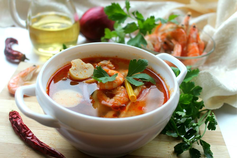 Блюда из мяса сочное