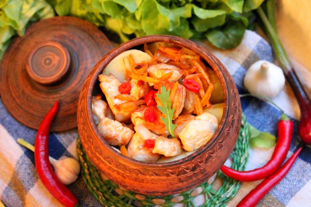 как приготовить суп с вермишелью и колбасой рецепт