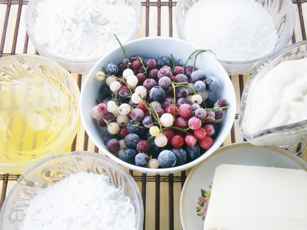 Рецепты баклажанов в зиму закатка