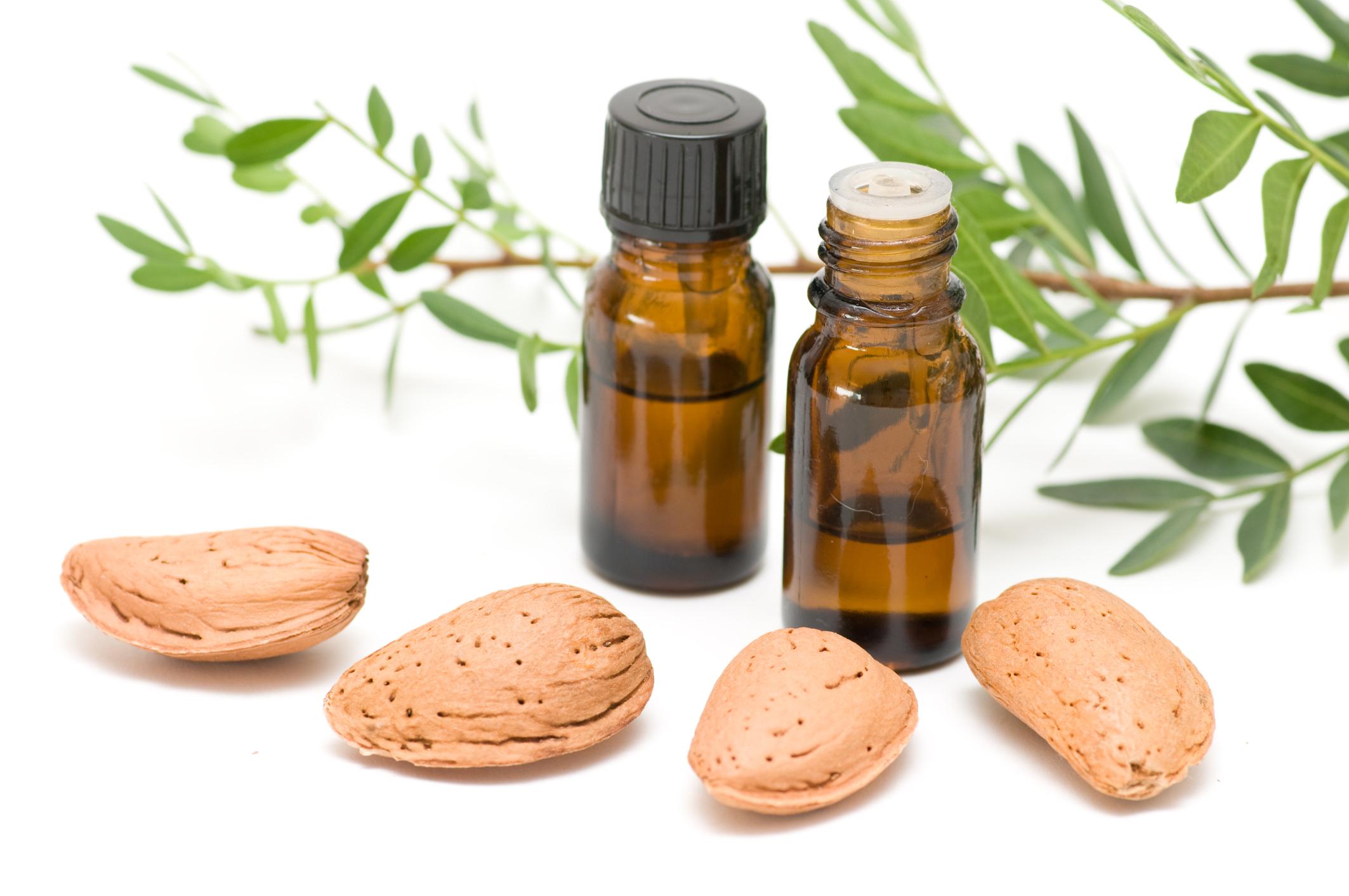 Лекарства для лечений волоса
