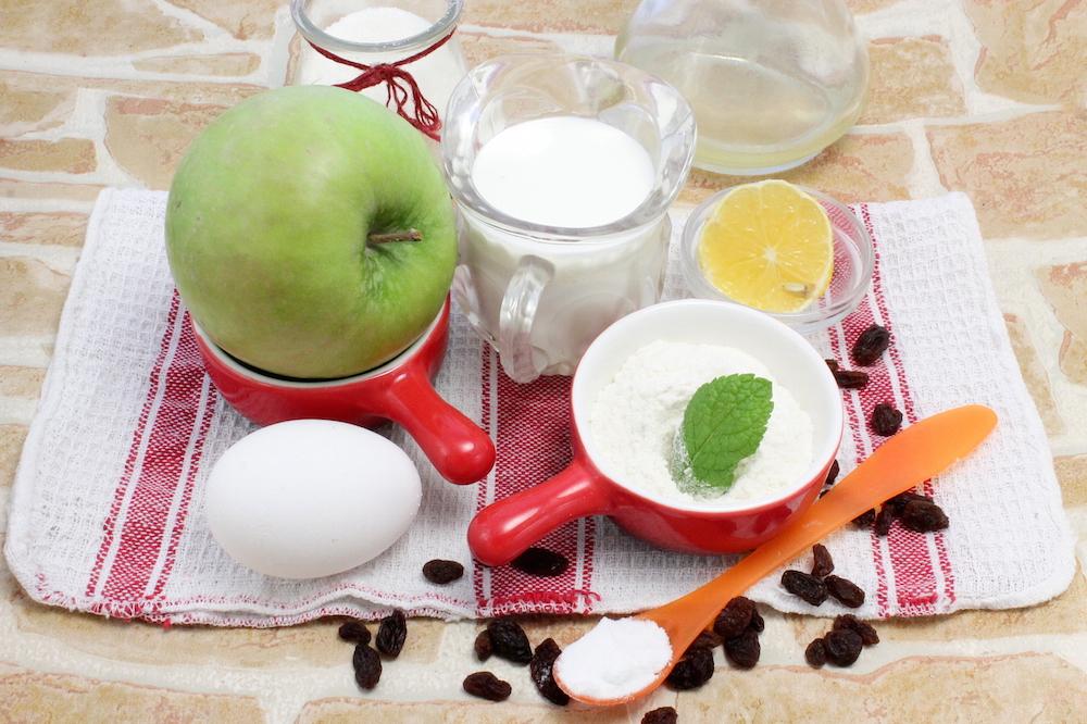 Оладьи с кабачками на кефире пышные рецепт пошагово 146