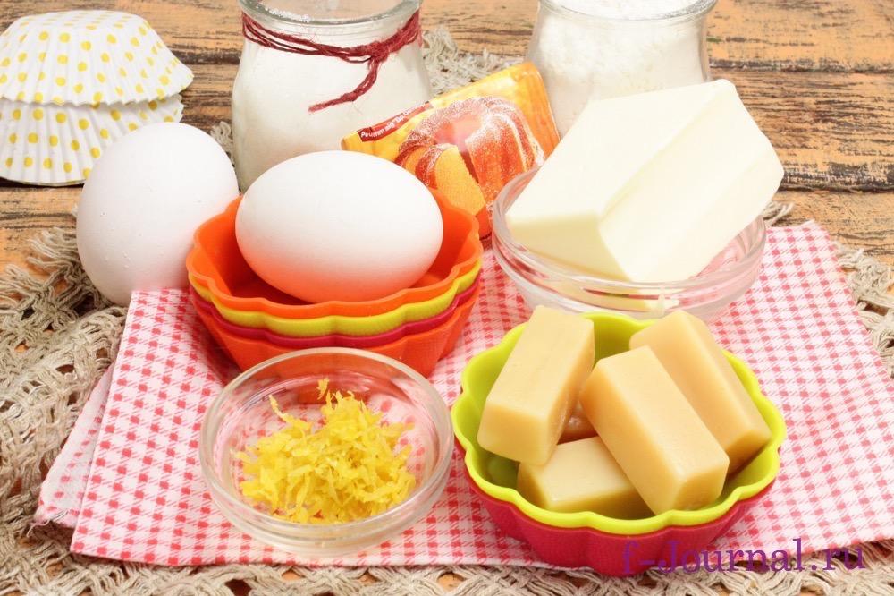 Мука 200 г яйца 2 шт сахар 120 150 г