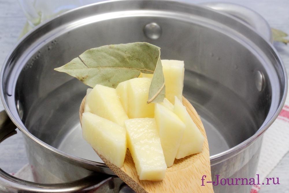 Соленые огурцы  рецепт засолки огурцов на зиму в банках
