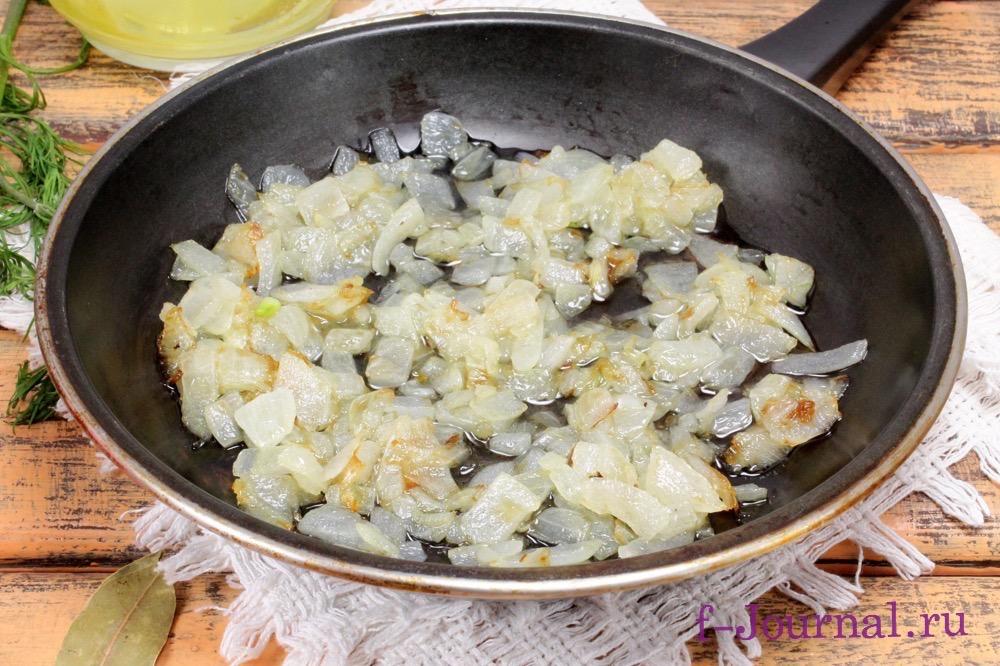 Рецепты для мультиварки картошка капуста с мясом