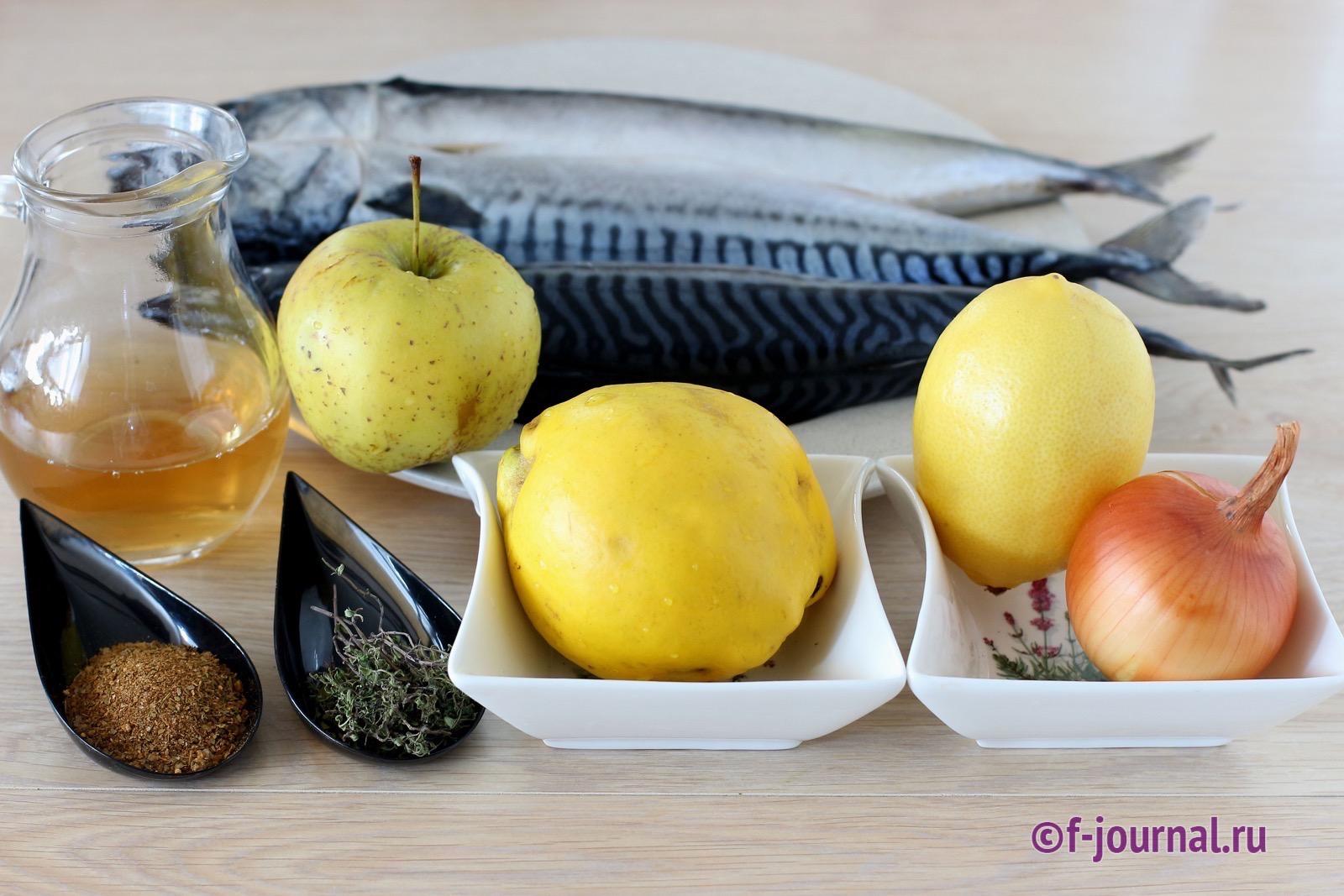 рецепт запеченной рыбы в духовке видео рецепт