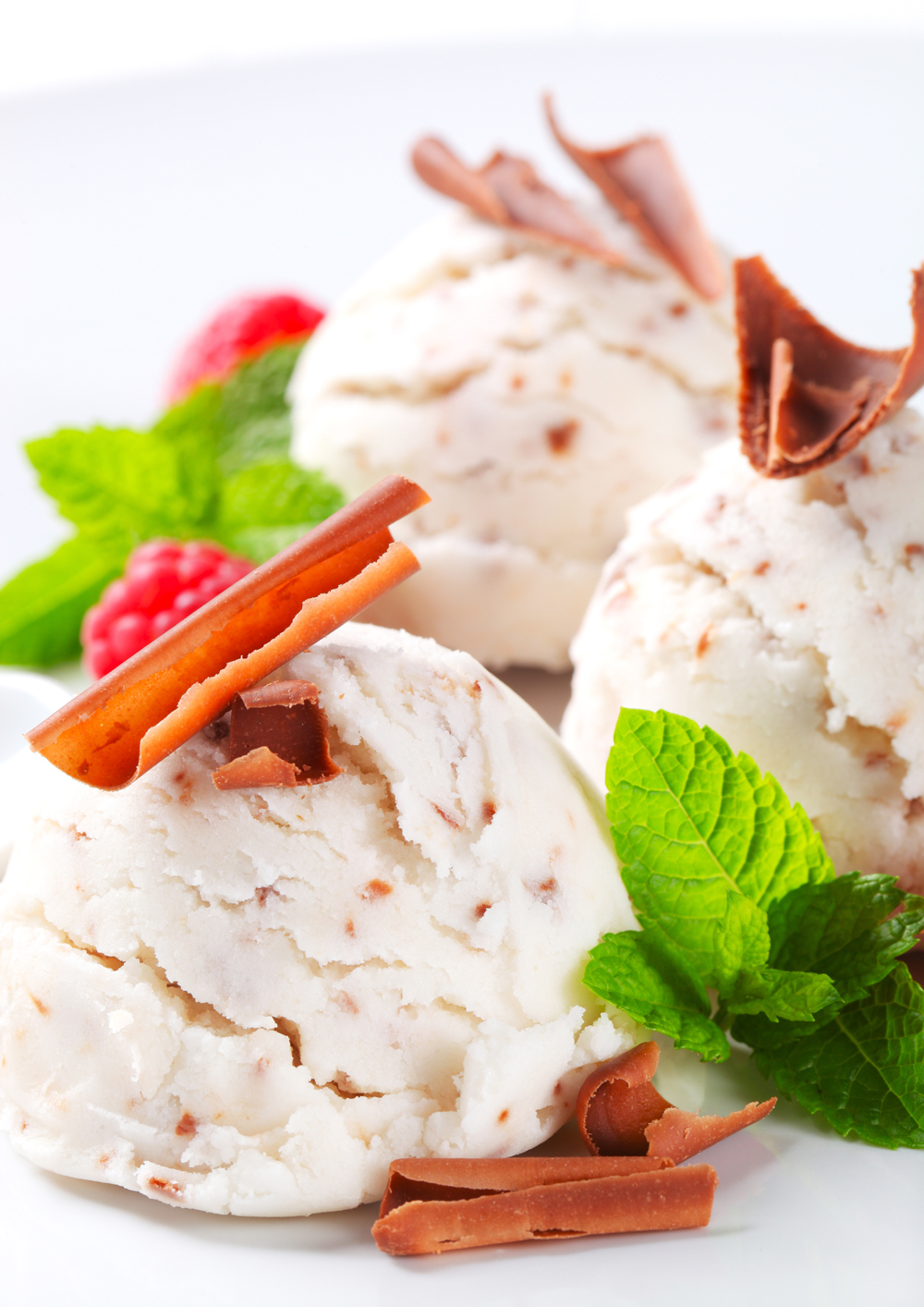 Мороженое в домашних условиях рецепты приготовления 29