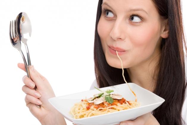 Рецепты соусов для макарон и спагетти