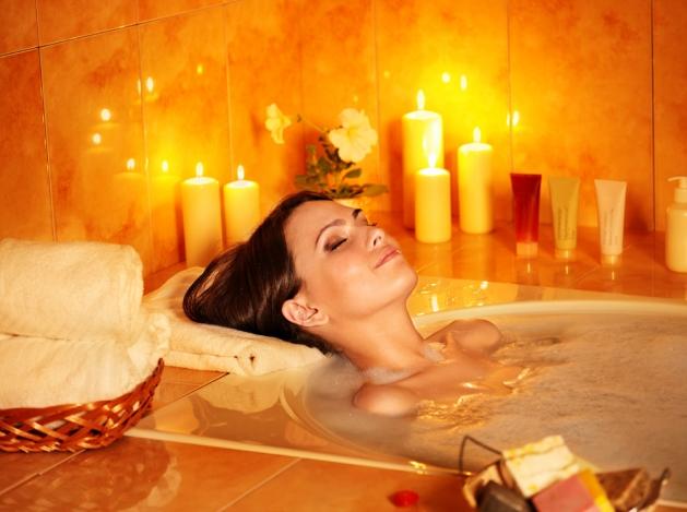 Эфирное масло пихты в ароматерапии
