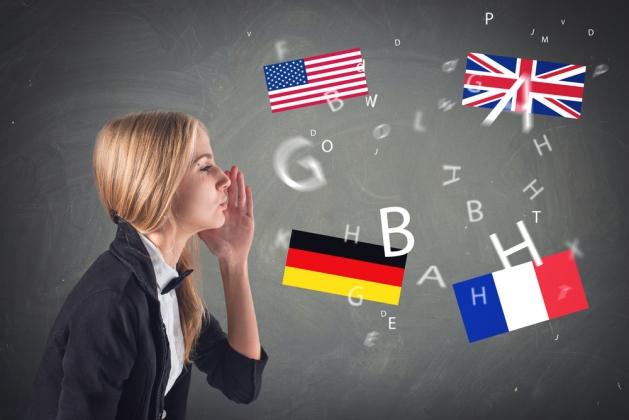 Какие преимущества дает знание иностранных языков?