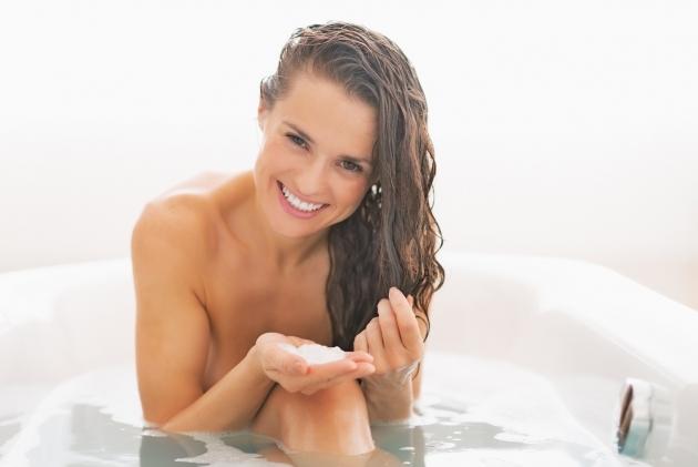 Эфирное масло иланг-иланга для лица и кожи