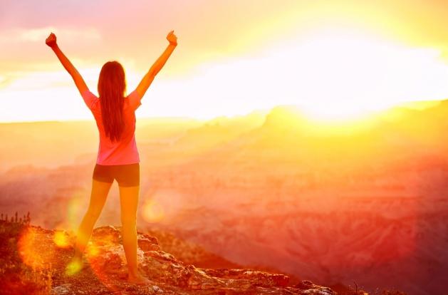 Правило 21 дня: как выработать привычку за 21 день