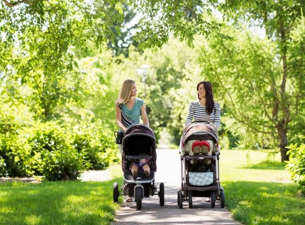 Как помочь ребенку в его развитии?