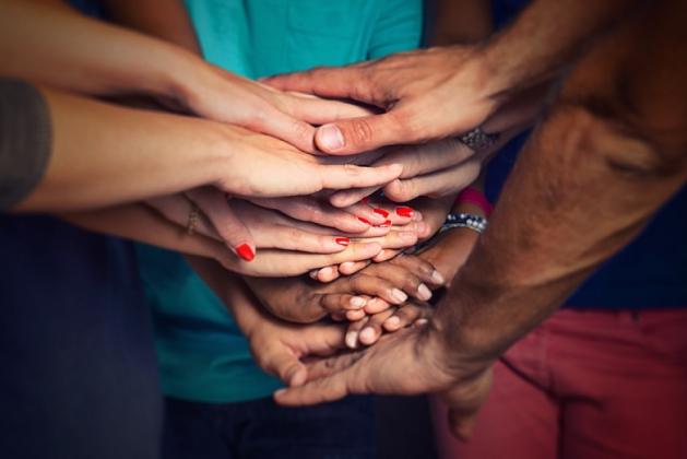 Что же такое «семейные традиции» и что они дают?