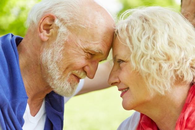 Любите друг друга, цените и уважайте свою семью, и будьте всегда счастливы!