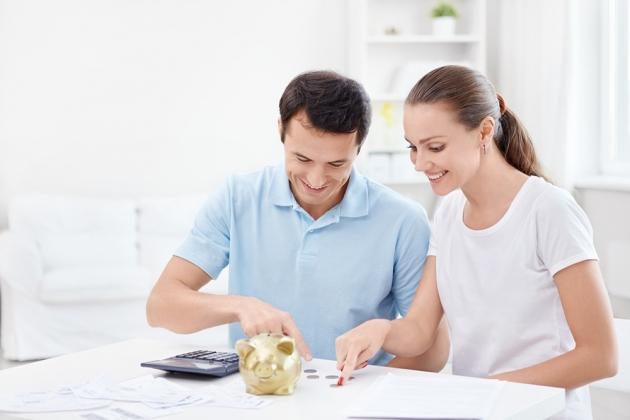 С чего начать планирование семейного бюджета?