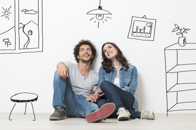 Зачем нужно планировать семейный бюджет?