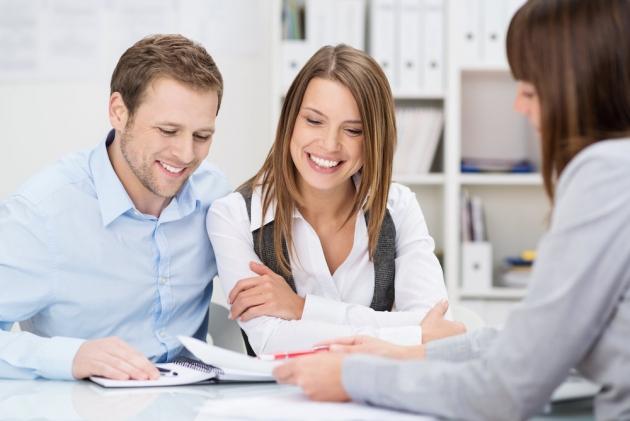 Семейный бюджет: планирование и управление, как экономить семейный бюджет, обзор программ