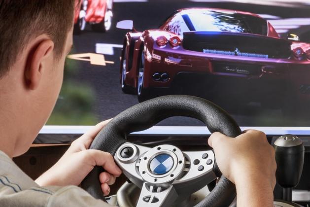 Что такое игровая компьютерная зависимость?