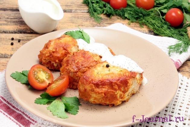 Рецепт с курицей и брокколи рецепт с фото пошагово в