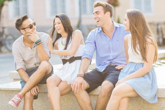 Любите, понимайте друг друга и будьте счастливы вместе!