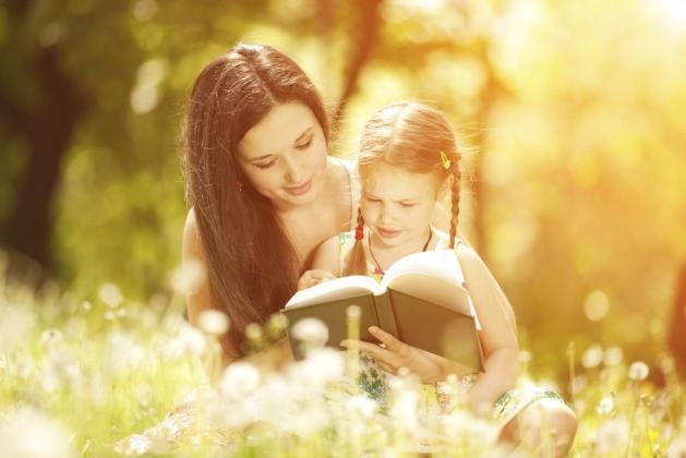 Книги для детей от 3 до 4 лет
