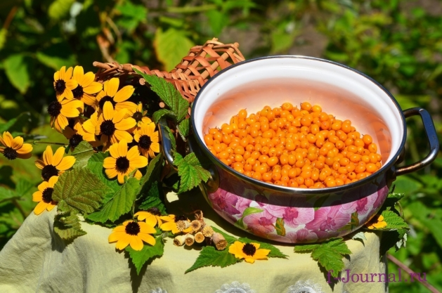 Медовая пасха, пошаговый рецепт с фото