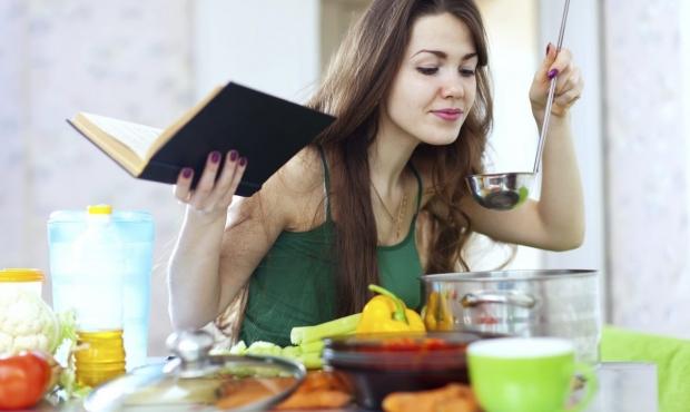 Как приготовить горох для супа: советы