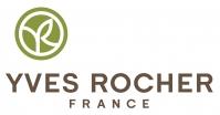 yves-rocher_logo