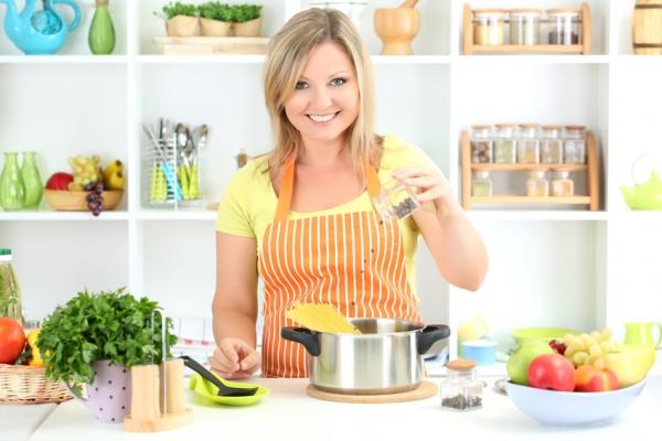 Что можно приготовить из макарон: рецепты вкусных блюд от журнала «f-journal.Ru»