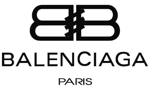 Balenciaga - коллекция одежды осень 2011