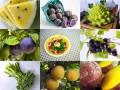 Экзотические продукты в кулинарии — что и чем заменить?