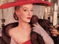 История моды на женские шляпы — несколько фактов