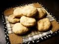 Домашнее печенье – простые и вкусные рецепты