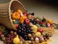 Система питания Цигун для похудения и здоровья