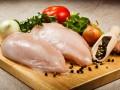 Что приготовить из куриного филе (куриной грудки)