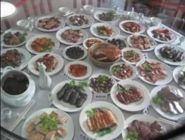 энциклопедия мясных блюд