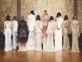 Высокие стандарты Haute couture