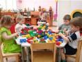 Как помочь ребенку привыкнуть к садику