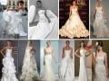 Эксклюзивные свадебные платья в Екатеринбурге!