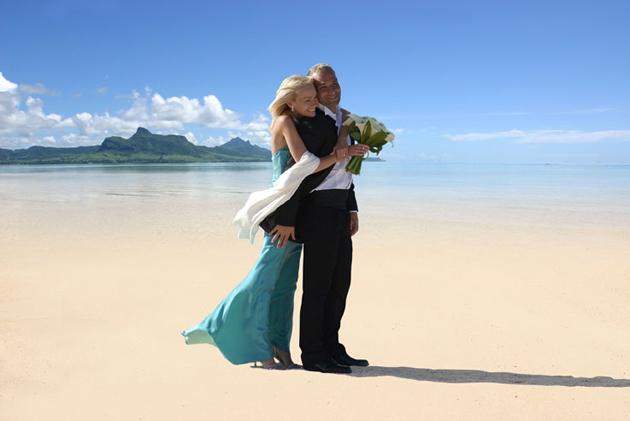 Повторный брак вторая свадьба