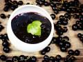 Варенье из черной смородины: рецепты