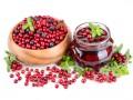 Варенье из брусники: лучшие рецепты