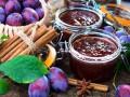Варенье из сливы: рецепты