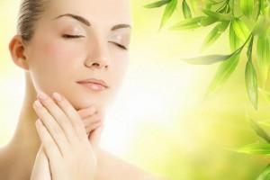 Касторовое масло – прекрасное средство против морщин