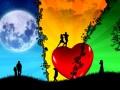 Что такое любовь?